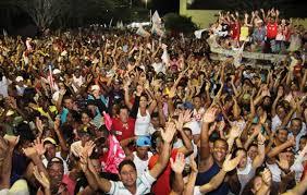 http://www.eleitoralbrasil.com.br/area/img/pastoral/c884e6f05f05820d3c27c161504d8c3d.jpg